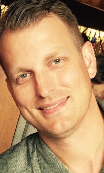 Cody Newman