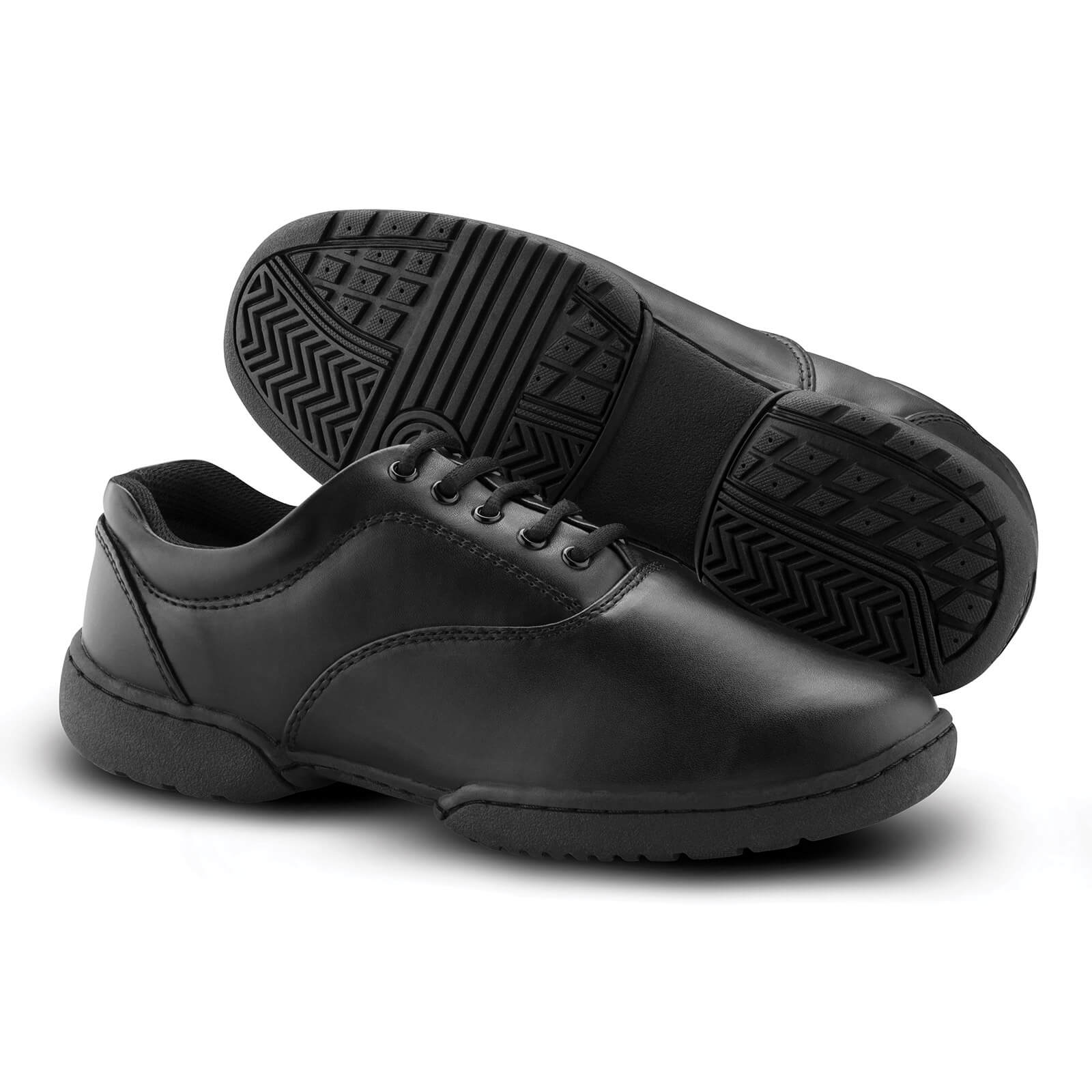 Marching Shoes