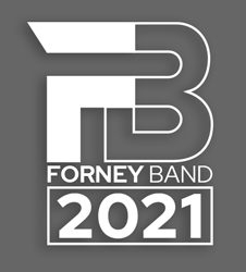 Forney Band 2020