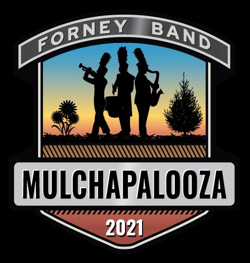 Mulchapalooza
