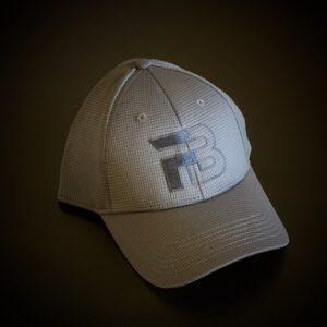 FB Hat