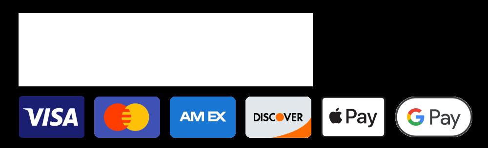 Credit Card via Square